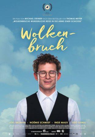 Kinotipp: Wolkenbruch